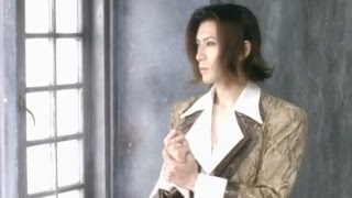 Bonjour! Here is the PV or MV of au revoir by MALICE MIZER in HD 10...
