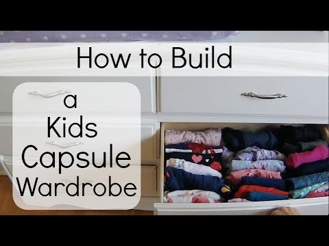 how-to-build-a-kids-capsule-wardrobe-|-kids-wardrobe-formula-|-simplify-your-life