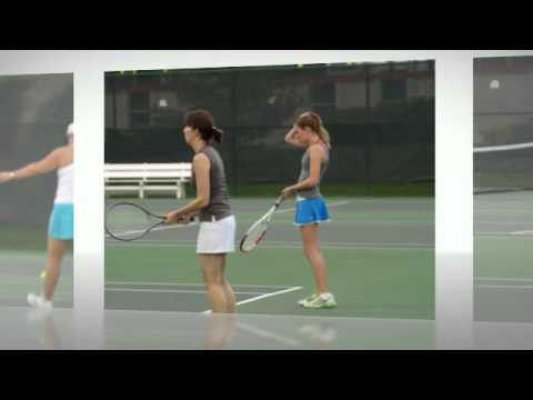 Cincinnati Sports Club Tennis Social