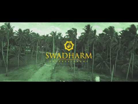 MalliRaava Title Song Lyrical   Shravan   Sunitha   KK  