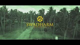 Telugutimes.net MalliRaava Title Song Lyrical