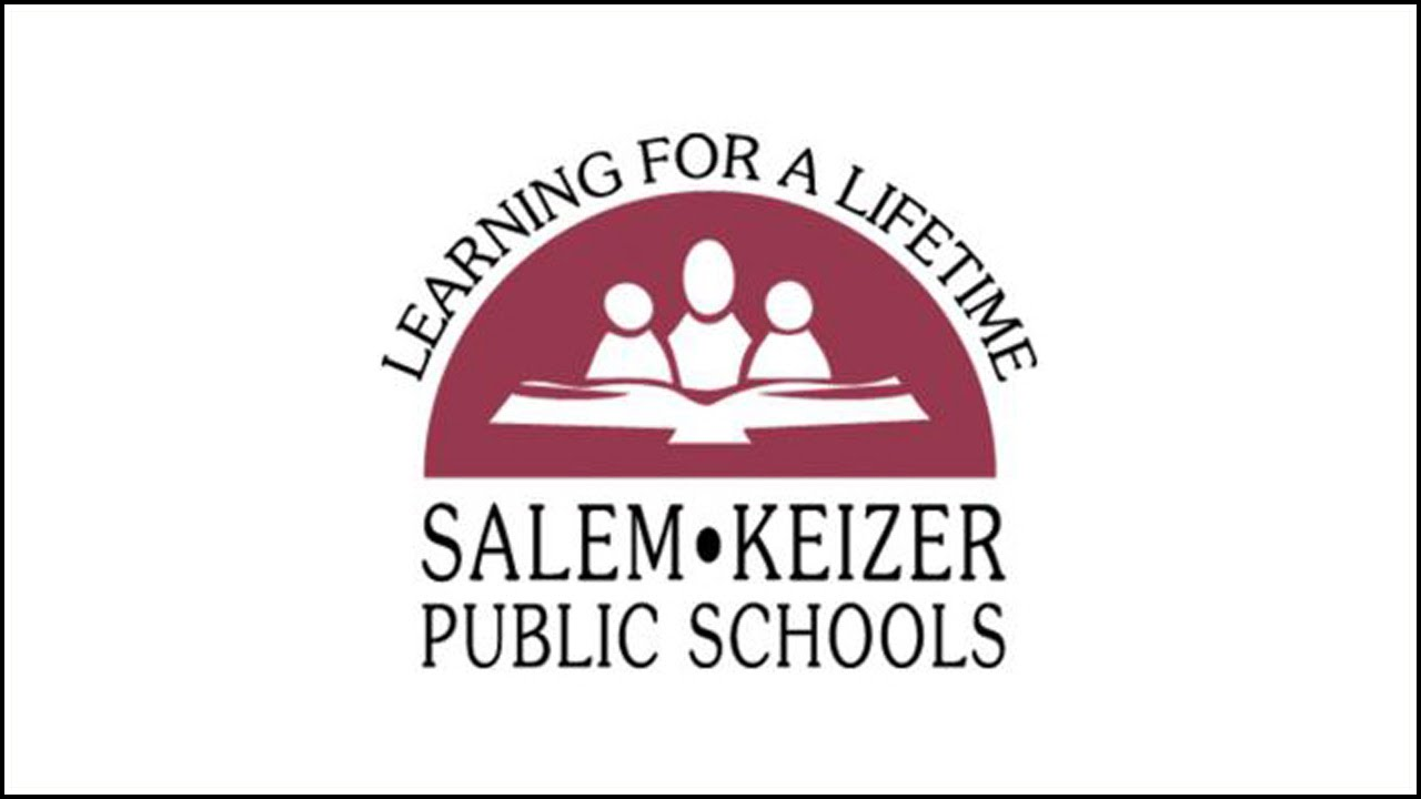 Image result for salem keizer school district