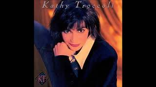 Watch Kathy Troccoli Ill Be There For You video