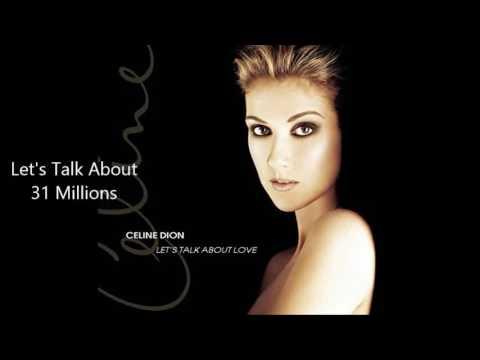 Celine Dion vs Mariah Carey  album sales Battle