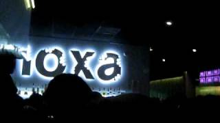 02 JoJo Flores Live @ Moxa Club (Mantova) 27.02.2010