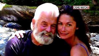 What happened to Tim McNamara? Washington apple farmer dies in Belize