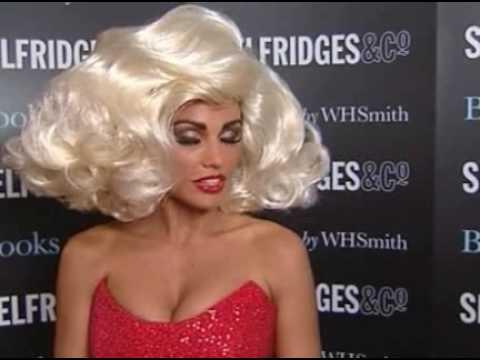 Fastbooking Paris Hilton Wedding