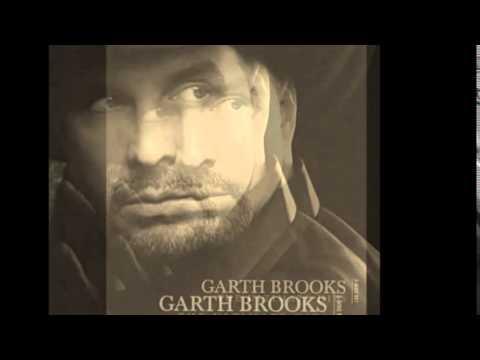 Garth Brooks   That Summer Original 1993 Version