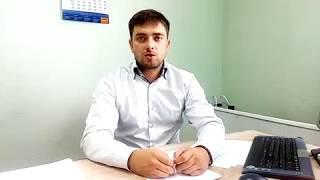 Bizning loyiha haqida fikr dan''AB Ta'mirlash''lakada.ru