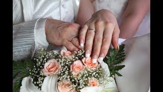 Ровно 8 лет назад). Наша свадьба. Жестяная или маковая свадьба)