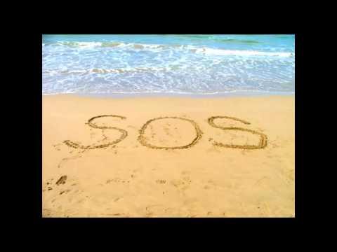 Kryder Vs Danny Howard Feat Joel Edwards - Sending Out An S.O.S