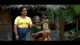 Chanthupottu Malayalam full movie - 1 Dileep, Gopika, LAL JOSE (2005)
