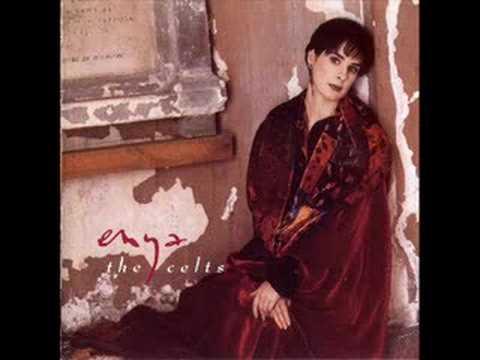 Enya  1992 The Celts  08 Fairytale
