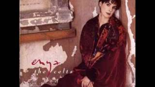 Enya - (1992) The Celts - 08 Fairytale