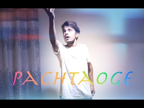 arijit-singh:-pachtaoge-song-dance-cover-by-||-basant-sirvi-||-feat.-deep-ragde