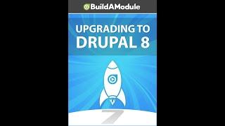 видео Как установить Drupal 6-7 на XAMPP/Denwer