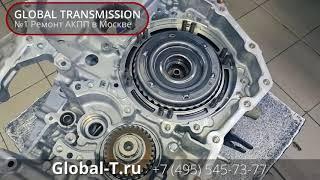 Global Transmission - ViYoutube com