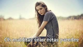 Wings - Birdy - Traducción al español