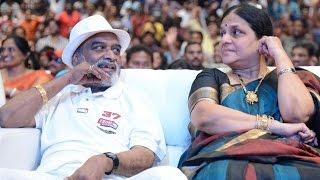 anchor-suma-funny-questions-to-devi-sri-prasad-parents