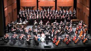 "Beethoven 9th Symphony - Movement IV - ""Ode to Joy"" - Stafaband"