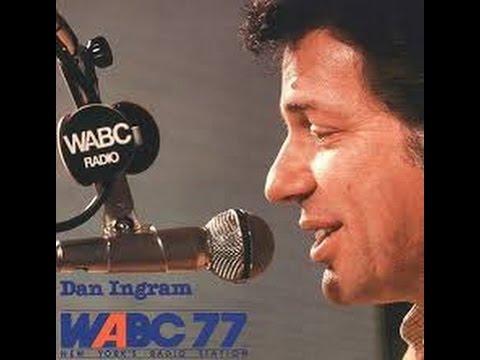WABC NY MUSICRADIO 77-5/9/75-Dan Ingram