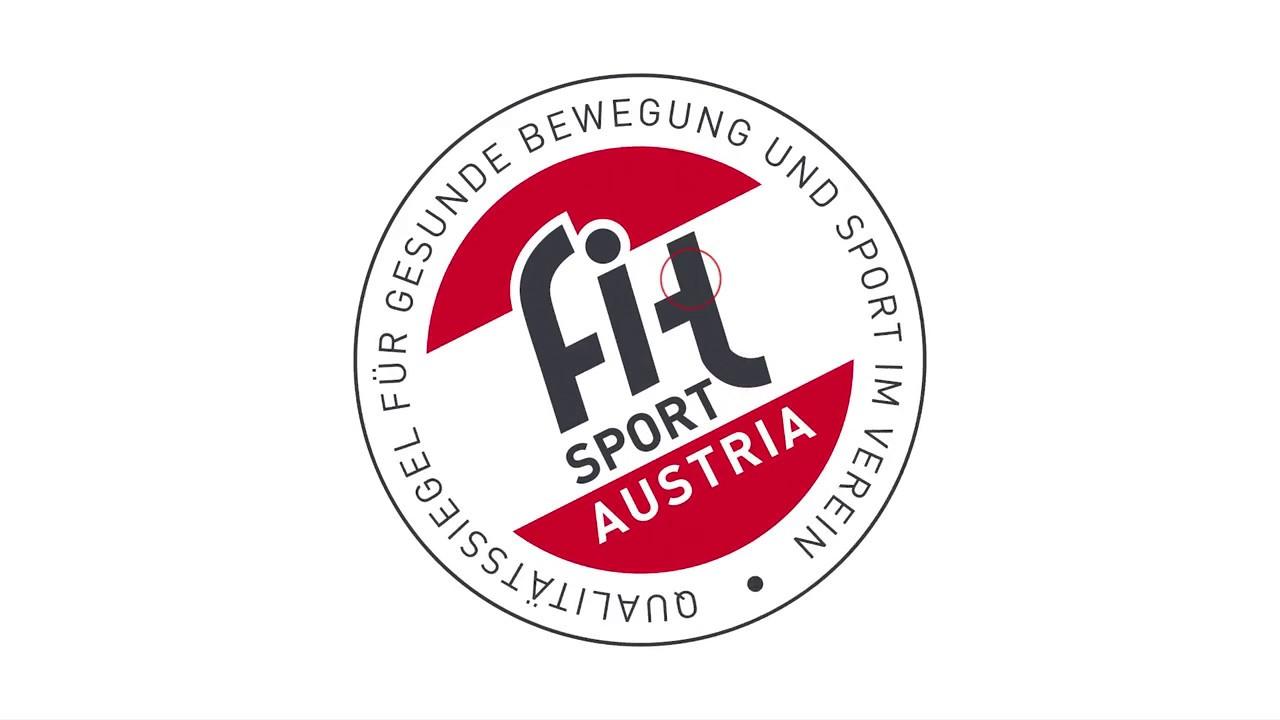 österreich Sport