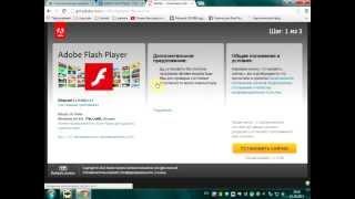 видео Выходят хромбуки Samsung Chromebook 2