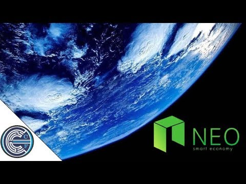 how to get neo cryptocurrency