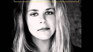 MARY CHAPIN CARPENTER * You Win Again  1990   HQ