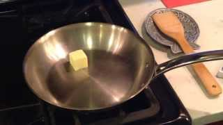 How To Make Diner Home Fries