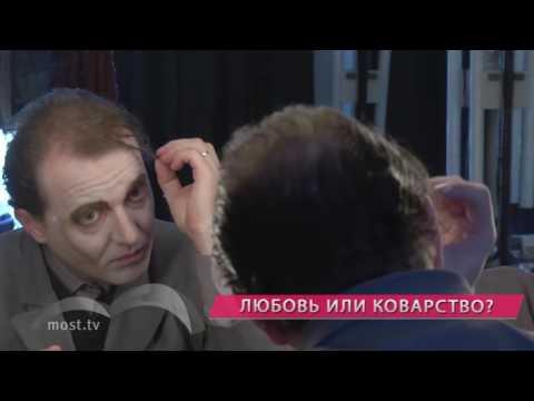 Трагическую историю любви дворянина и мещанки покажут в театре драмы имени Льва Толстого
