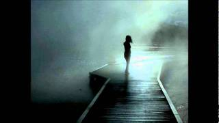 The Waterboys - Lonesome Old Wind