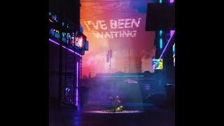 I've Been Waiting (feat. Fall Out Boy) (Radio Disney Version) (Audio) - Lil Peep & iLoveMakonnen Video
