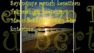 UKAYS-BISA KISAH LAMA.