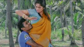 Soundharya || Full Movie Tamil 2013 OFFICIAL [HD]