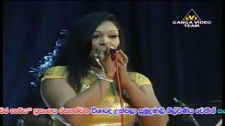 Video Me palu seetha raththriye-Uthpala Sumudumali download MP3, 3GP, MP4, WEBM, AVI, FLV Oktober 2018