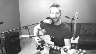 Brantley Gilbert - 17 Again - Scott Marek