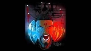 Tech N9ne - Riot Maker