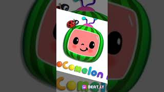 Cocomelon edit beat.ly screenshot 3