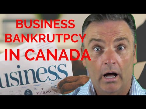 business-bankruptcy-in-canada-and-the-usa