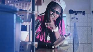 Poppe ft Crazy G, F1OM1 & Scrappy W - Snitches (OFFICIAL MUSIC VIDEO)
