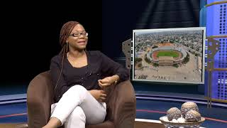 Dr Sèdami MEDEGAN FAGLA : Le défi d'un scrutin à bonne date, Ma part de vérité, 17 mars 2019