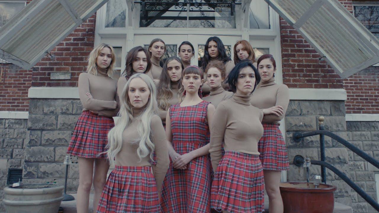 religious-milf-rubs-teens-sex-video-jepang