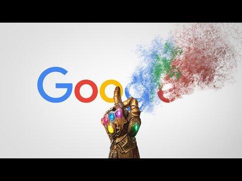 Fun Google Secrets - Part 4