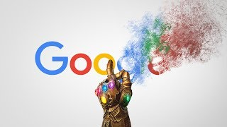 Fun Google Secrets - Part 4