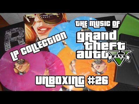 Bang & Olufsen Beosystem 3500de YouTube · Haute définition · Durée:  4 minutes 44 secondes · 5.000+ vues · Ajouté le 22.03.2014 · Ajouté par mosahebisafa