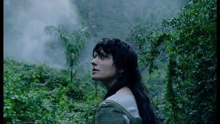Золото джунглей (2020)— Трейлер