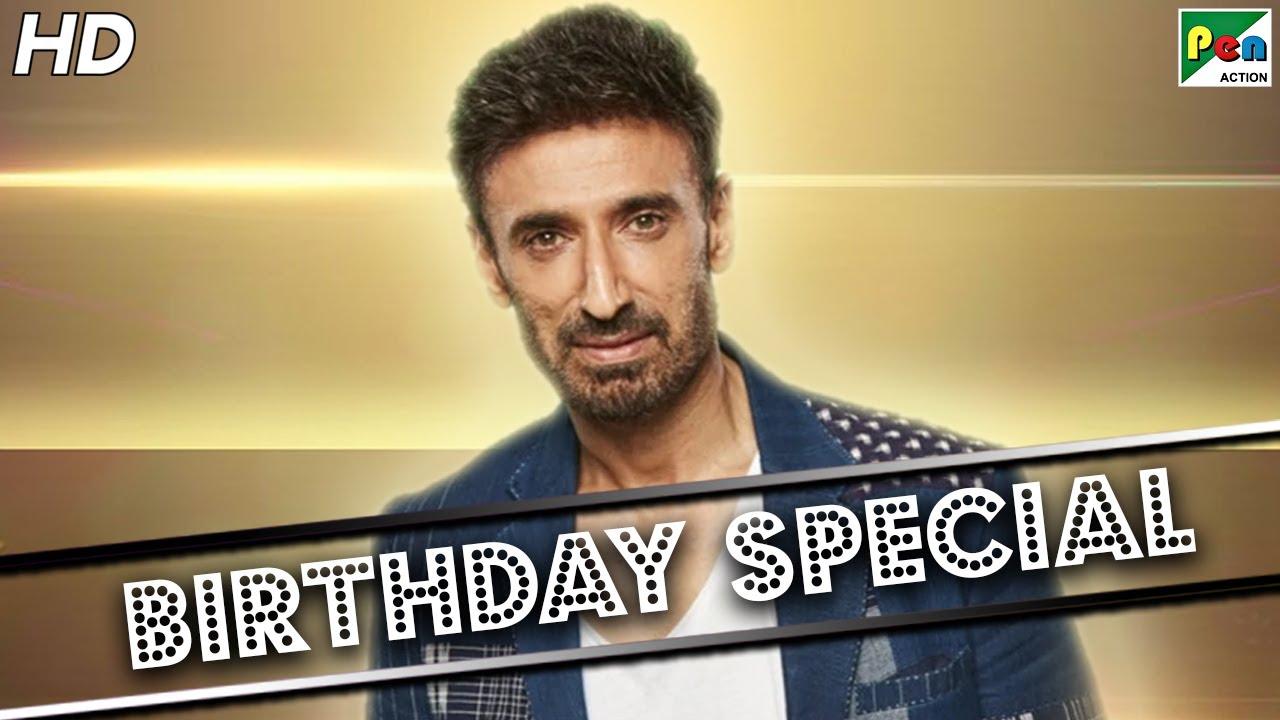 Birthday Special   Rahul Dev Best Of Action Scenes   Gunda Raaj Mitadenge (Mazhai) Jayam Ravi