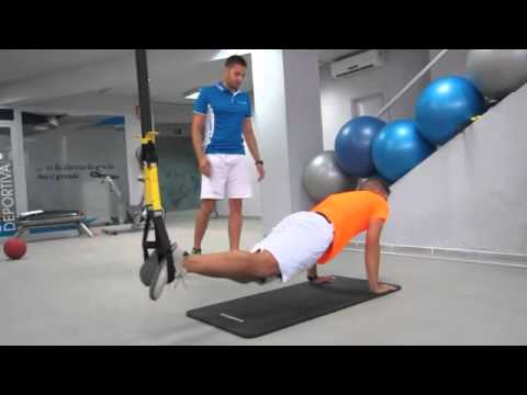 Entrenamiento funcional futbol youtube for Entrenamiento funcional