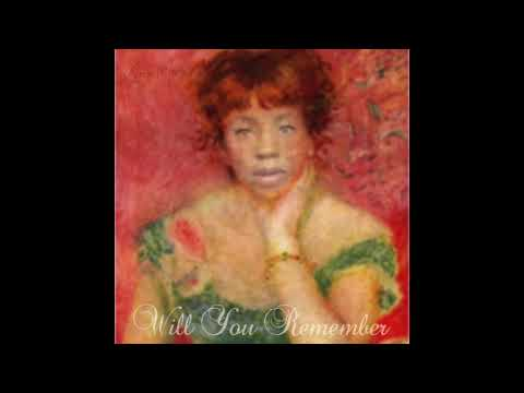 Yona Marie - Baroque Music (Will You Remember)